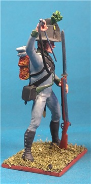 VID soldiers - Napoleonic austrian army sets - Page 2 Fc6f9195e98at