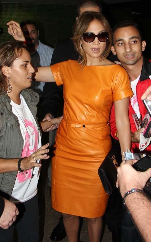 Дженнифер Лопес/ Jennifer Lopez - Страница 6 E95b4368e6f7