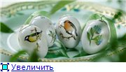 Идеи Декора яиц к Пасхе 472d892a96e1t