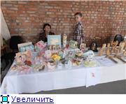 Благотворительная пасхальная ярмарка в Саратове 3528bf9a7aaat