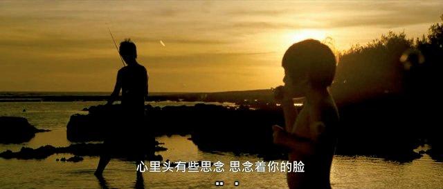 Сериалы тайваньские-2 ;) - Страница 6 95d59fa46126