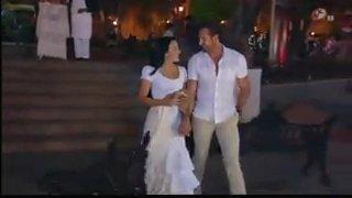 Un refugio para el amor [Televisa 2012] / თავშესაფარი სიყვარულისთვის - Page 4 4117f4166365