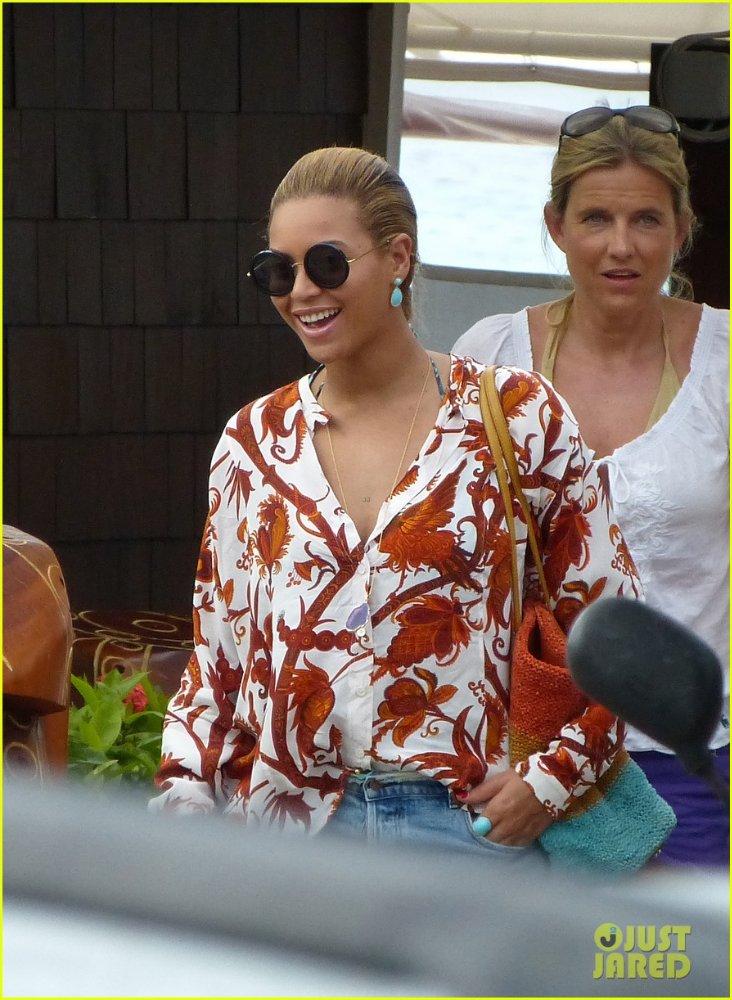 Beyoncé - Страница 5 173fb425d8f1