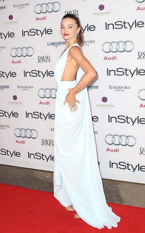 Miranda Kerr - Страница 6 556a546b7e90