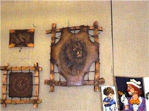 Время кукол № 6 Международная выставка авторских кукол и мишек Тедди в Санкт-Петербурге - Страница 2 Dbb06203019ct