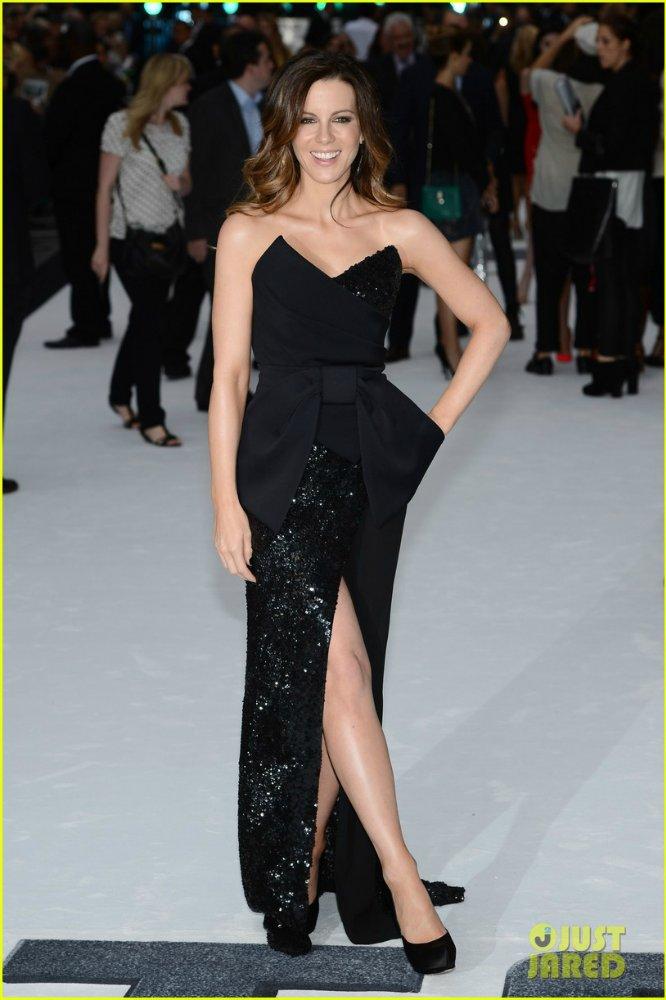 Kate Beckinsale - Страница 4 78e65dcc425e