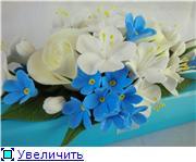 Цветы ручной работы из полимерной глины - Страница 5 6a9d83cac808t