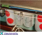"""Радиоприемник """"Дорожный"""". 580acc1e4fb3t"""
