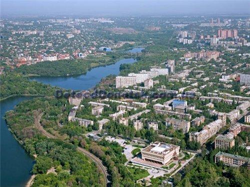 Донецкий край D0c0861f3f99