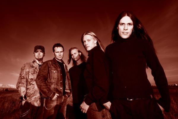 Готик-метал группы - Страница 2 1cccbb84a208