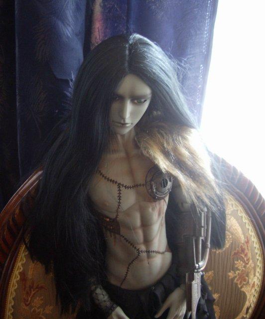 Lilith`s Doll Dream Chateau - Page 2 405e5b00df18
