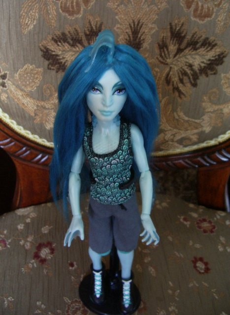 Lilith`s Doll Dream Chateau - Page 2 8d81ca8ffeff