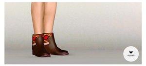 Обувь (мужская) - Страница 5 6b3b184ff402