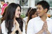 Месть, научившая любить / Roy Lae Sanae Luang / Tricky lovers / Charming Deception (Тайланд, 2013 г., 18 серий) A3cbdbfb56aft