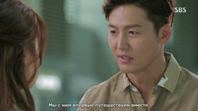 Сериалы корейские - 9 - Страница 18 390969a981d5