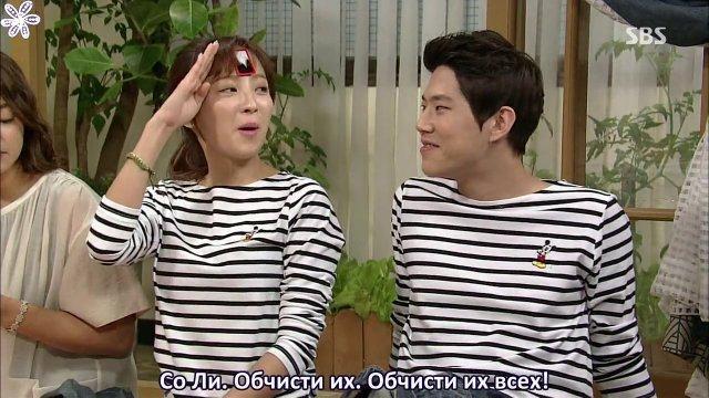 Сериалы корейские - 12 - Страница 10 A6d10bb76e52