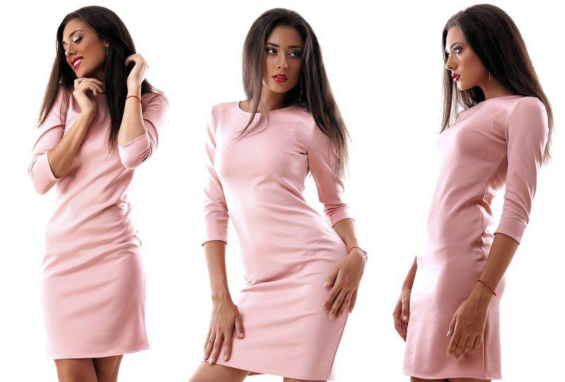 Женская одежда оптом от производителя. Доставка по России - Страница 2 C5737c260737