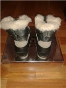 Туфельки, сапожки, кроссовки для девочки Fb9ef4f23128t