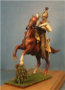 VID soldiers - Napoleonic russian army sets 2019bc079884t