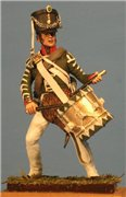 VID soldiers - Napoleonic russian army sets 17807fc08a4at