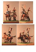 VID soldiers - Vignettes and diorams Ab3d2ac15cd5t