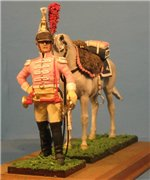 VID soldiers - Napoleonic french army sets 39146352ae04t