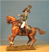 VID soldiers - Napoleonic russian army sets 46e84c45b98at