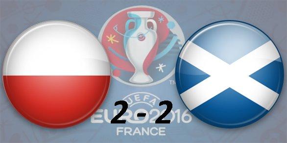 Чемпионат Европы по футболу 2016 C94a96bbf249