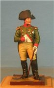 VID soldiers - Napoleonic french army sets - Page 2 A9d6a2f1c2a9t