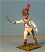 VID soldiers - Napoleonic naples army sets 73f0e9a1be8ft