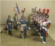 VID soldiers - Vignettes and diorams - Page 2 A513bd37be81t