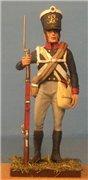 VID soldiers - Napoleonic prussian army sets Ffa9578855c3t