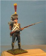VID soldiers - Napoleonic french army sets - Page 2 E98b7d4ab9e7t