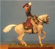 VID soldiers - Napoleonic prussian army sets 67c9a2a2b347t
