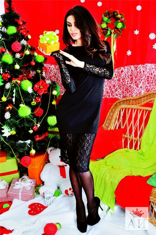 Женская одежда оптом от производителя. Доставка по России - Страница 2 48632a666c6b