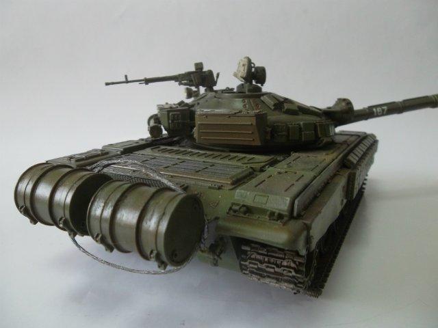 Т-72 5a953a327161