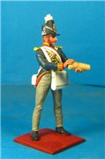 VID soldiers - Napoleonic british army sets 90c2cd2d82e5t