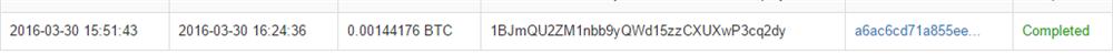 BitCoreMining.com - Bitcoremining 94ab2bfef276