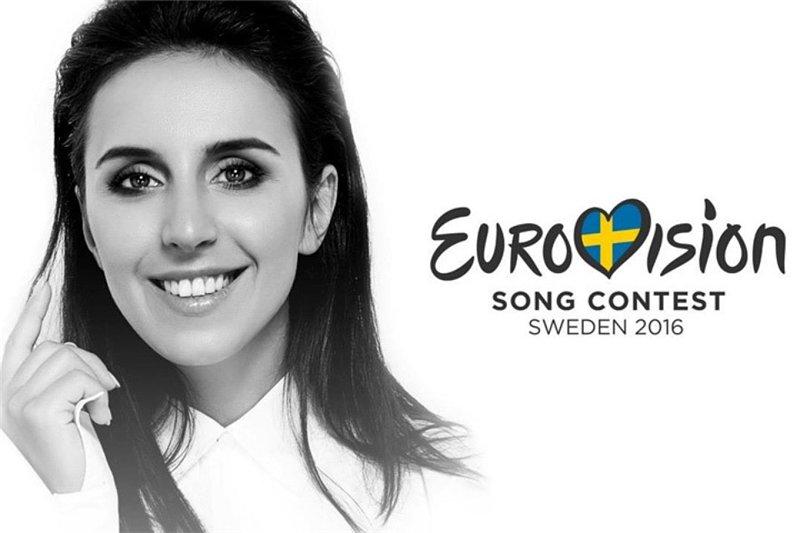 Евровидение 2016 86eaa11170e3