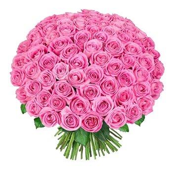 Поздравляем с Днем Рождения Елену (elena_shu) 24ee496d9a4at