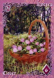 Лиловые и вишневые сумерки Fbb0ce191f1f