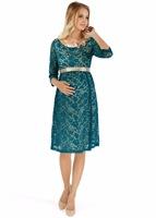 Распродажа того, что в наличии. Смена ассортимента. Одежда для беременных и кормящих  - Страница 7 Cb02b0693642t