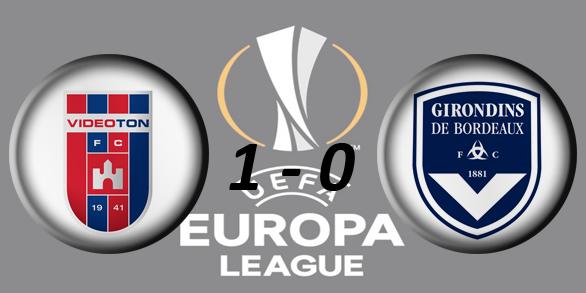 Лига Европы УЕФА 2017/2018 9e1e32e9290c