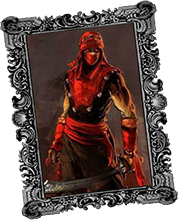 Новый персонаж-блоб C6522f869dd6