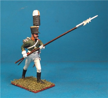 VID soldiers - Napoleonic russian army sets - Page 2 Effab882f92ft