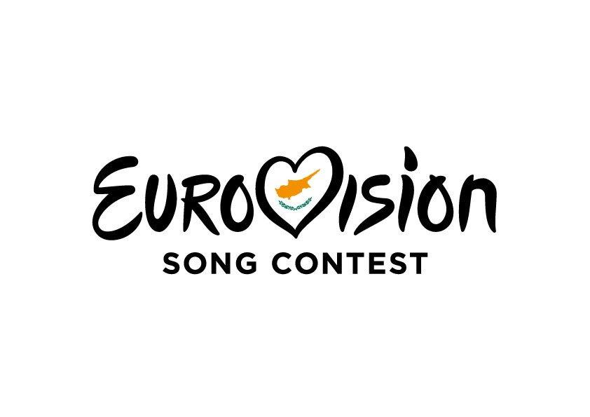 Евровидение - 2017 - Страница 17 E62eb8c03dea
