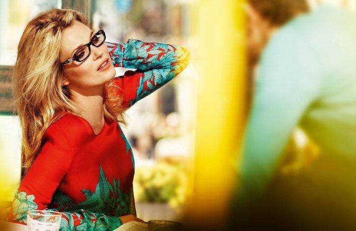Kate Moss - Страница 2 900e317dc105