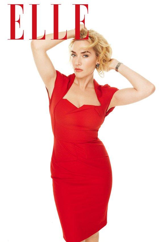 Kate Winslet 9d52b33884df