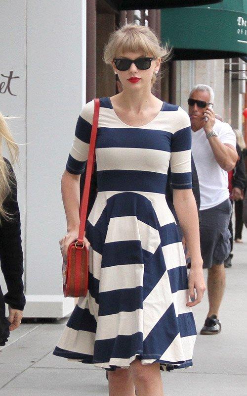 Taylor Swift / Тэйлор Свифт - Страница 2 82f6db859c3c
