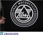 футболки с Мото логотипами и не только D2322876f9c0t
